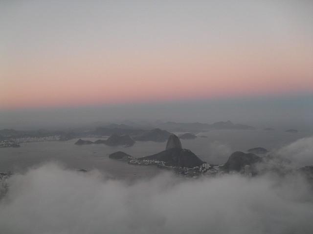 Brazil July 2012 676