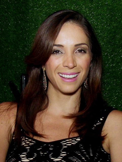 Claudia Cervantes nude 616