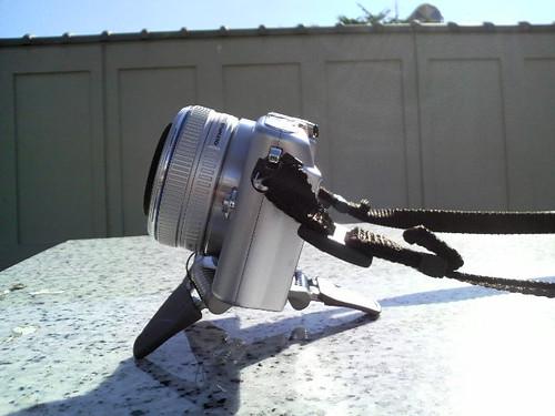 P1001267