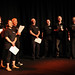 Community Choir by actacommunitytheatre