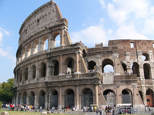596_colosseum_it