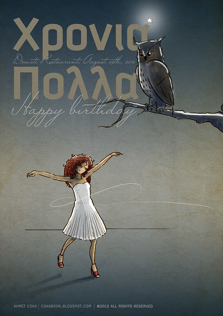 sema's birthday