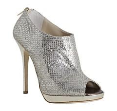 basic pump, footwear, high-heeled footwear, beige,