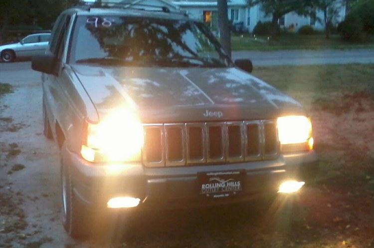 08-30-jeep