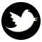 SocialButton Twitter 60x60