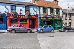 Kruger's Pub
