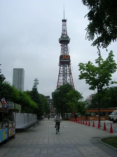 day3-TV-tower-odori-park