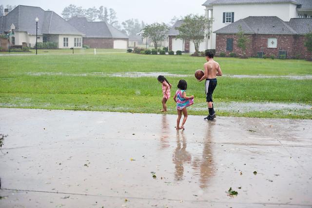 Hurricane Issac 2012-9026