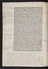 Annotations in French in Caracciolus, Robertus: Sermones de adventu