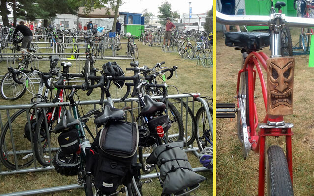 bike-parking-fair