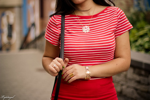 red stripes-6.jpg