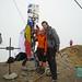 Moldoveanu (2544 m) by *helmen