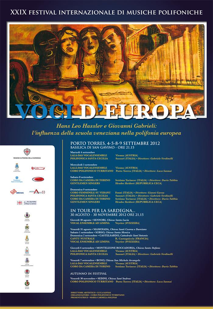 MANIFESTO-2012 copia