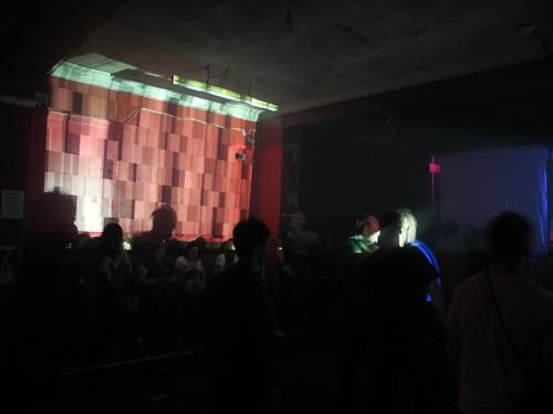 SuperByte 2012