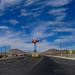 Small photo of Nevada