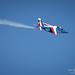 Patrouille Acrobatique de France