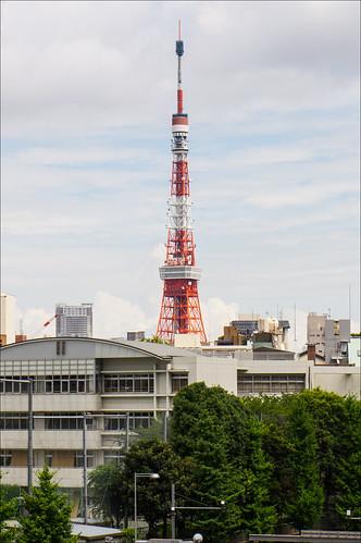 12082012Tokio4_Roppongi&Odaiba-50