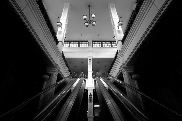 Stamford house (1)