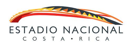 Logo Estadio Nacional