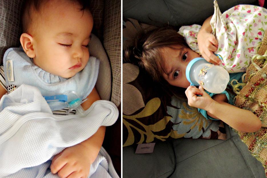 081912_babysit05