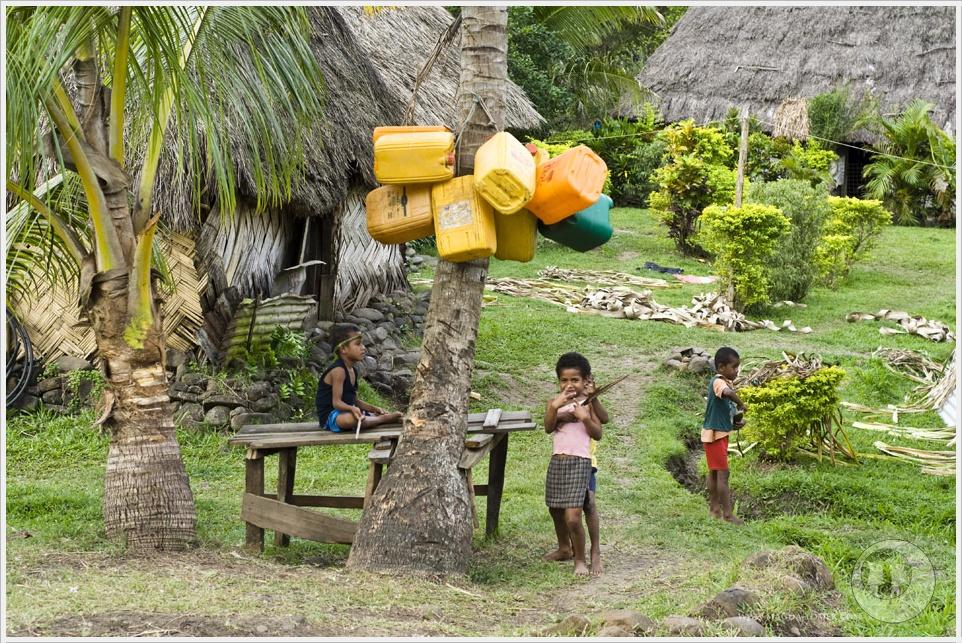 2012 07 23_Magda i Tomek Dookola Swiata_Fiji_DSC_0396