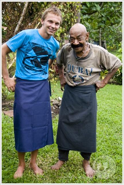 2012 06 22_Magda i Tomek Dookola Swiata_Fiji-Nawi_DSC_0041