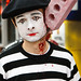 Finally, a mime that makes me laugh