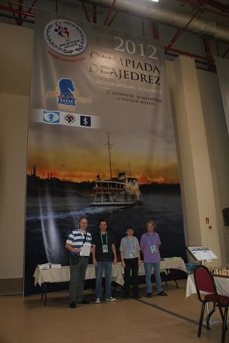 20120909_Ronda 11_03