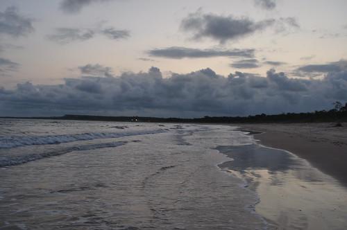 Quando os infinitos se refletem by entre-horizontes
