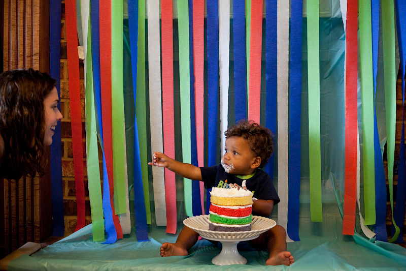 1stBday-60
