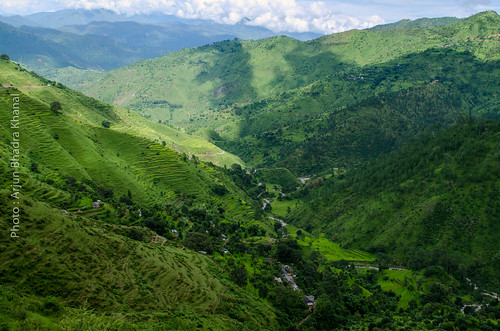 nepal nikond5100 abkhanal