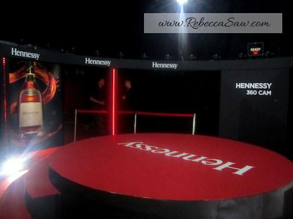 Hennessy-Artistry-002