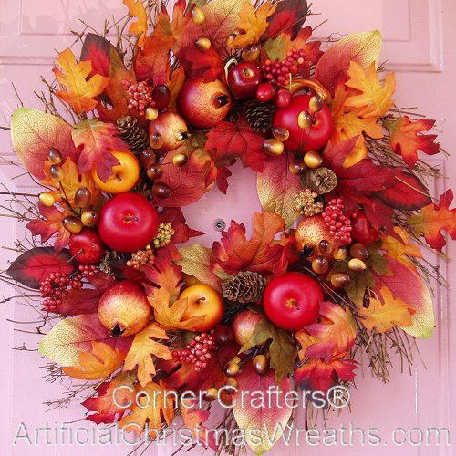 apple_orchard_autumn_wreath55