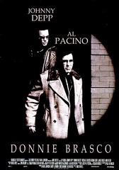 忠奸人 Donnie Brasco(1997) _杰克船长卧底黑手党