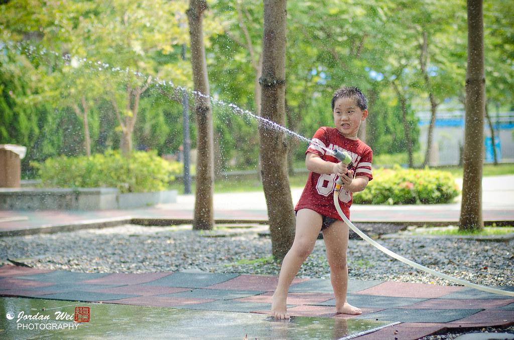 20120909-寬水博館練拍-028-2