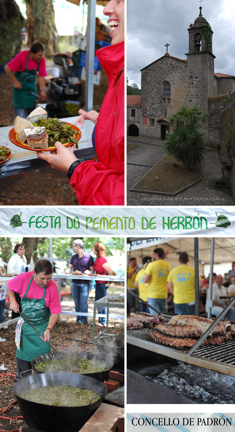 Festa do Pemento de Hebron