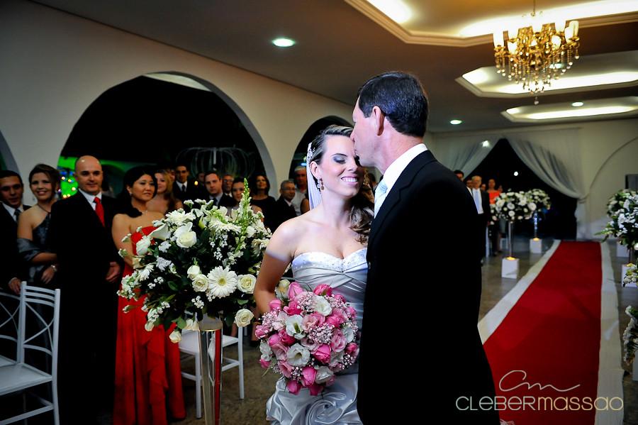 Casamento Lais e Diego em Poá Finca Dom Pepe-29