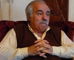 Dr. Luis Simão Kalil