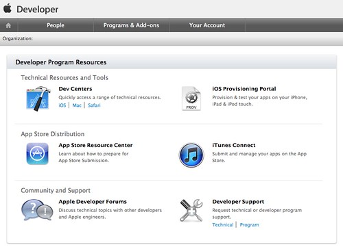 iOSDeveloperProgram11