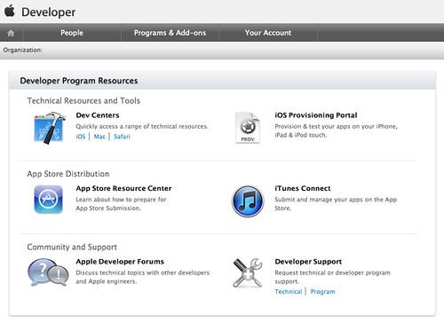 iOSDeveloperProgram11