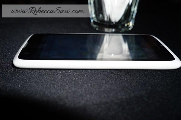 Sharp SH530U - sharp phone in malaysia-006