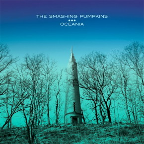 The-Smashing-Pumpkins-Oceania