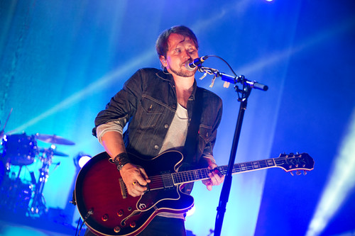 silversun_pickups-santa_monica_civic_auditorium_ACY6779