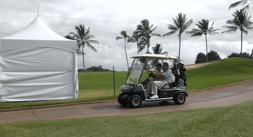 Hawaii Championshio Pro-Am 033b