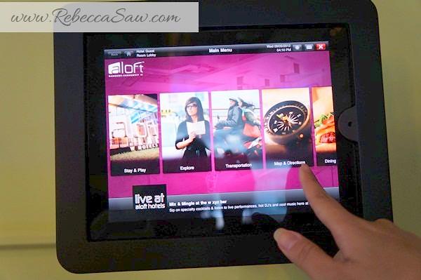 Aloft Bangkok – Sukhumvit 11- lobby-003