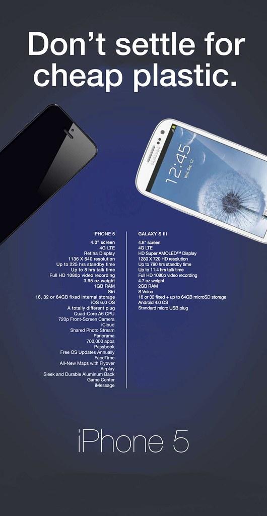 peluncuran iphone 5 ini dapat diikuti dalam liputan khusus iphone 5