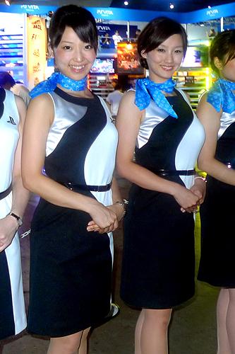 tgs2011