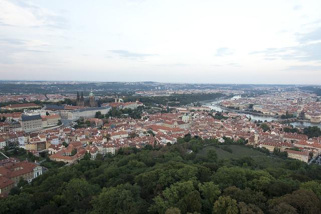 Praha_121