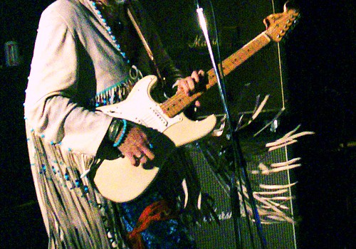 Memorial live, Sep 2012. 069