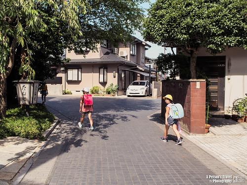 2012_Summer_Kansai_Japan_Day6-69